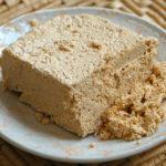 Halawi – sem glúten, leite, ovo, soja