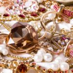 Níquel – um componente valioso, mas nem sempre bem-aceito