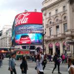 Londres: visitando a capital inglesa