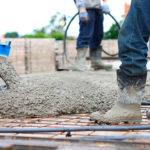 Alergia ao cimento: Quando o agente causador está no trabalho