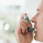 Asma e seus riscos: doença atinge cerca de 10% da população mas tem tratamento