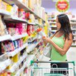 Aditivos usados para melhorar a qualidade dos alimentos também podem ser vilões
