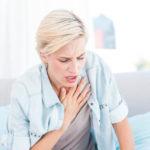 Conheça a anafilaxia, a reação alérgica mais grave