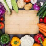 Caldo de legumes
