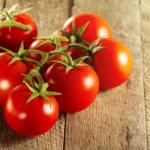 Tomates: como saber se sou alérgico
