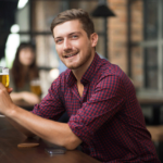 Cerveja: uma preferência nacional
