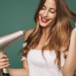 Tintura de cabelo: a beleza em risco