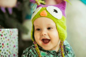 baby-feliz-radar-301117