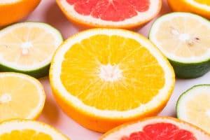 alergia-citricos