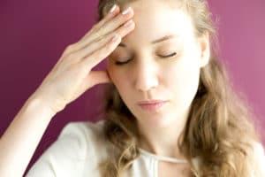 alergias-sintomas