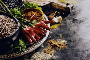 feijão-fradinho-pimentas