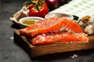 salmon-fish-july-wdpress300718