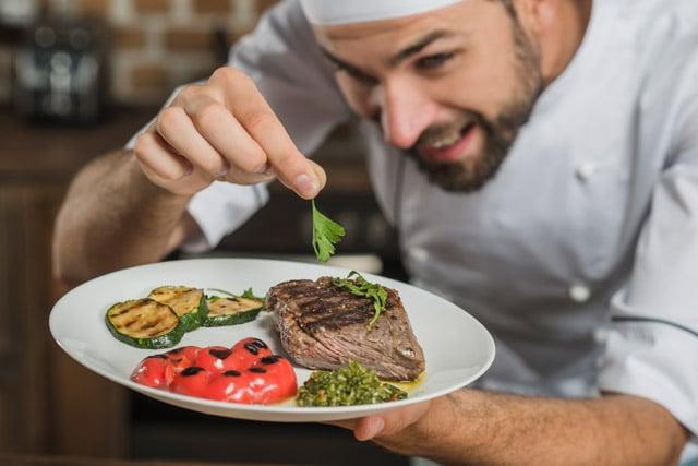 temperos-roast-beef-060818