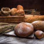 Doença Celíaca: intolerância ao glúten
