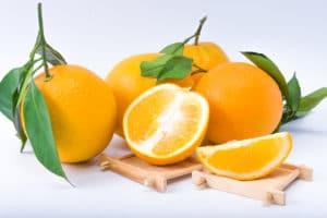 salada-laranja-azeitona2