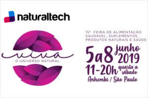 naturaltech-junho2019-square