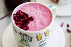 beet-latte-atal-da-castanha