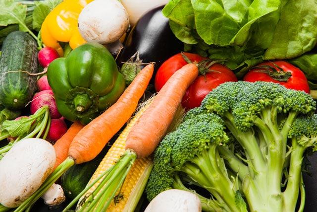 alimenta-organico