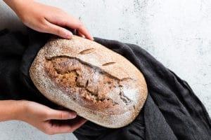 australian-bread