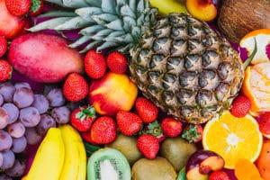 sucos-naturais-abacaxi