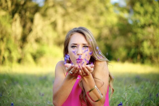 Histamina e seu papel nas alergias