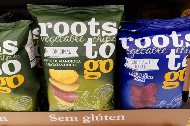 roots-to-go