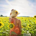 Alergias respiratórias: o que são e como podem ser tratadas