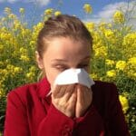 Intolerância alimentar, alergia ou intoxicação?