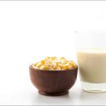 Bebida de Milho
