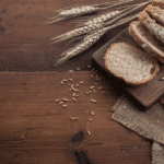 Porque dieta sem glúten é essencial ao celíaco