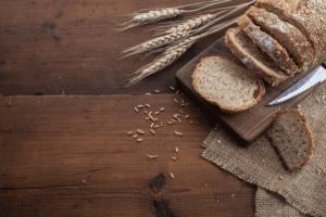 Porque a dieta sem glúten é essencial ao celíaco