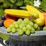 Você sabe o que é frutose, o açúcar das fruta?