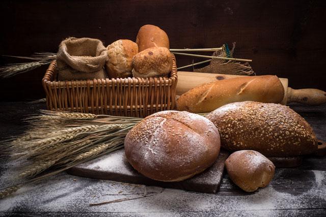 Doença celíaca é a intolerância ao glúten, proteína presente na maioria dos alimentos consumidos pela população, na atualidade.