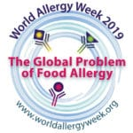 Semana Mundial de Alergia