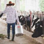 Veganismo: o que você precisa saber