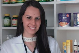Remédios manipulados ajudam no tratamento de alérgicos e intolerantes
